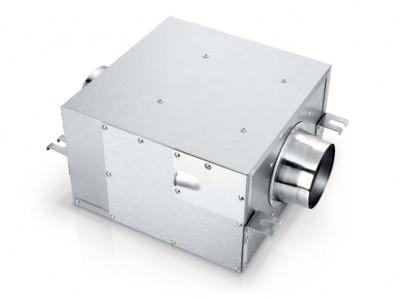 静音型直流扇(标准型)