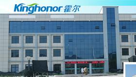 霍尔新风黔江营销中心