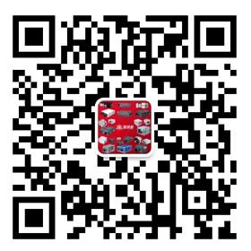 重庆新风公众号